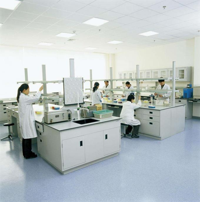 Xi'an Taima Biological Engineering Co.Ltd